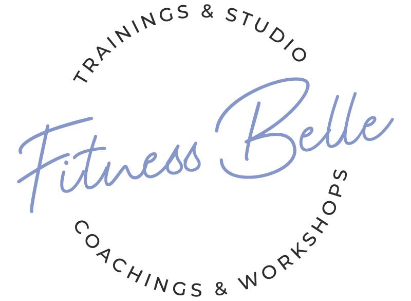 Fitnessbelle